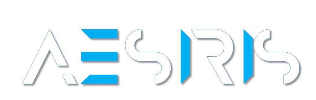 AESIRIS